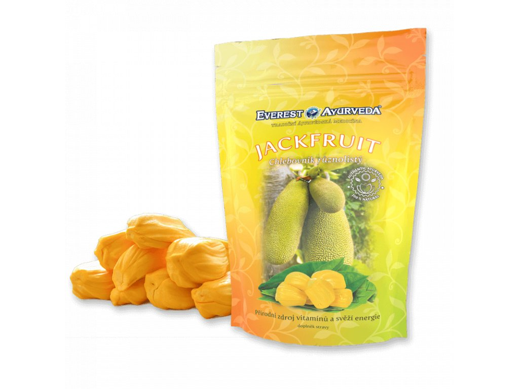jackfruit new