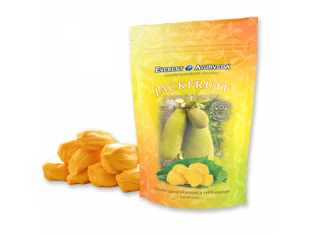 jackfruit new