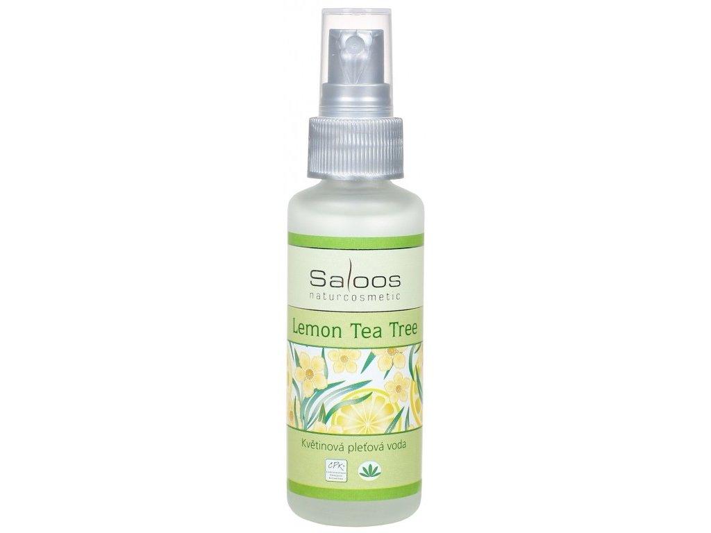 KV Lemon tea tree 11 1024x768