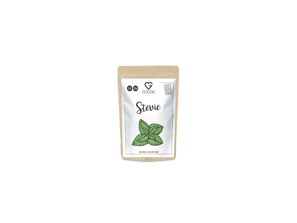 213 stevie