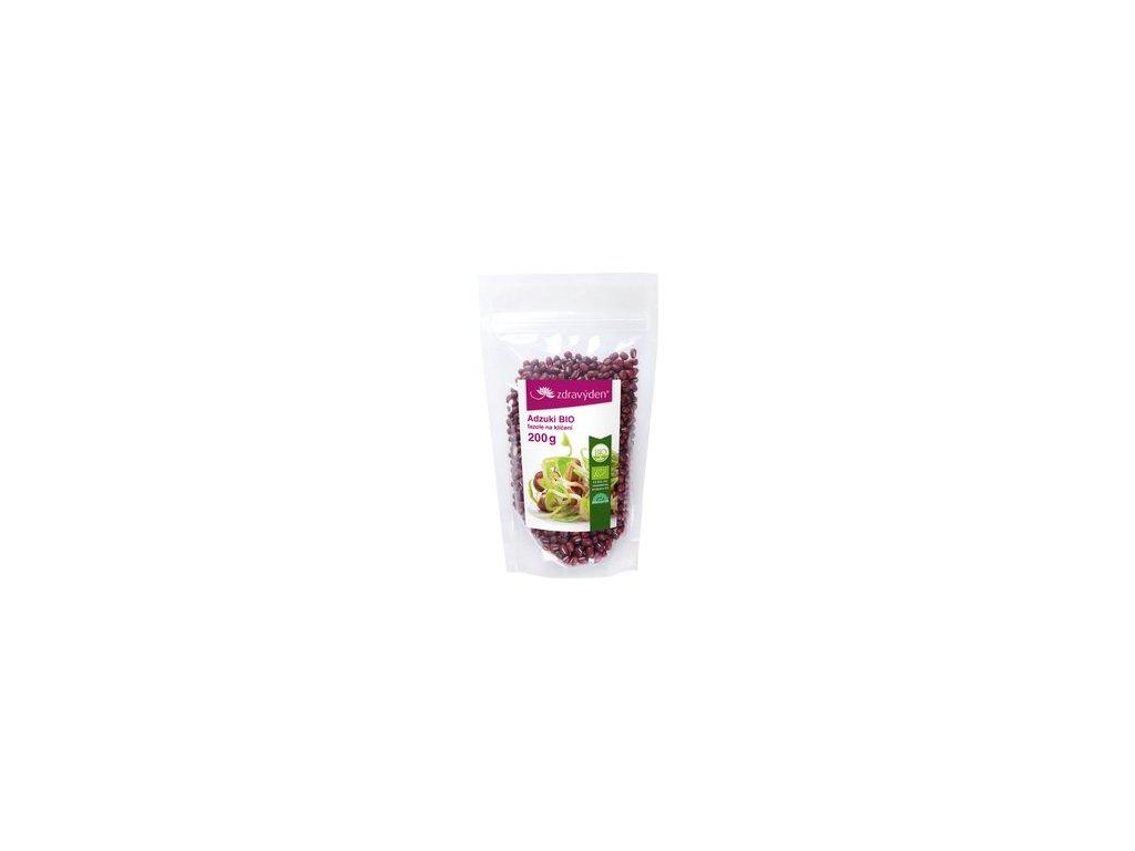 adzuki bio fazole na kliceni 200g.jpg 207x317 q85 subsampling 2