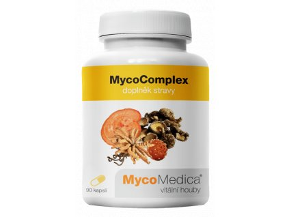 mycocomplex vitalni.761696527