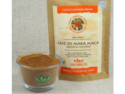 CAFE DE MAKA UNCARIA.jpg.ashx