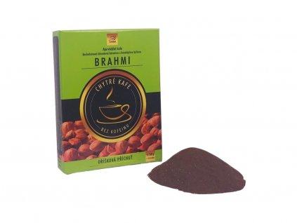 83900 brahmi oriskove ajurvedske kafe 50 g dnm