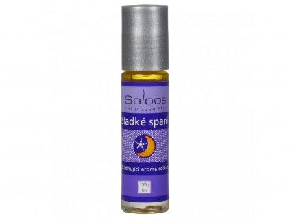 38685 1 saloos aroma roll on sladke spani 9 ml(2)