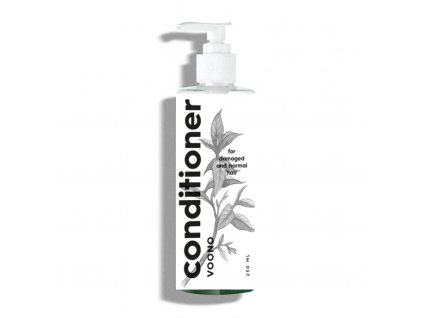 voono hydratacni kondicioner pro poskozene vlasy 250ml 564295 199