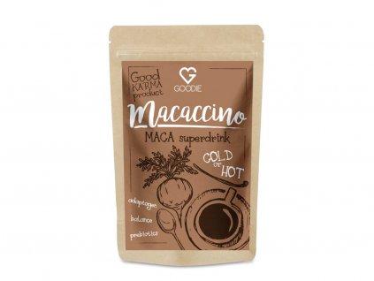 maccaccino v