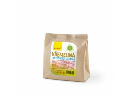 kremelina 250 g wolfberry (1)