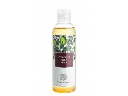 5841 nobilis tilia hydrofilni olej fema 200 ml