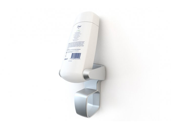 Diversey Soap Dispenser 1