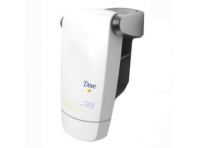 SoftCare Dove šampon a sprchový gel 24x0,25l