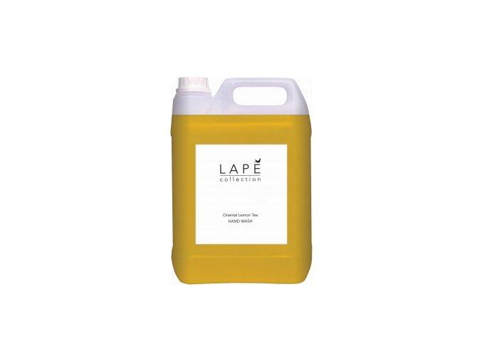 LAPE Coll. O.L.T. Shampoo & Body Wash 5L