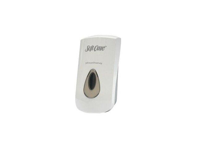 SoftCare Bulk Dispenser