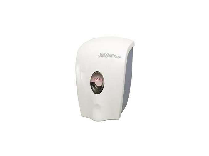 SoftCare Foam Dispenser