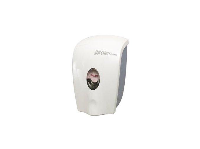 SoftCare Foam Dispenser