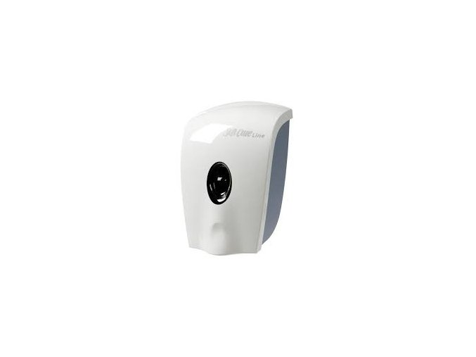SoftCare Line Soap Dispenser