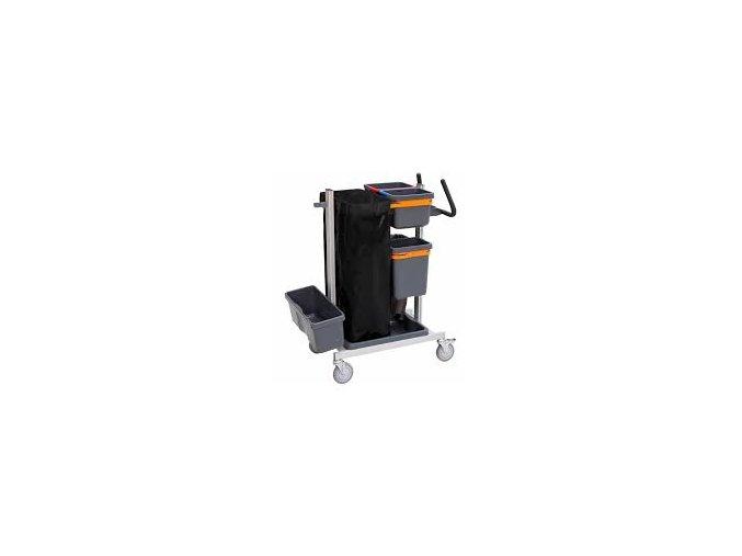 TASKI Nano Trolley Basic Set