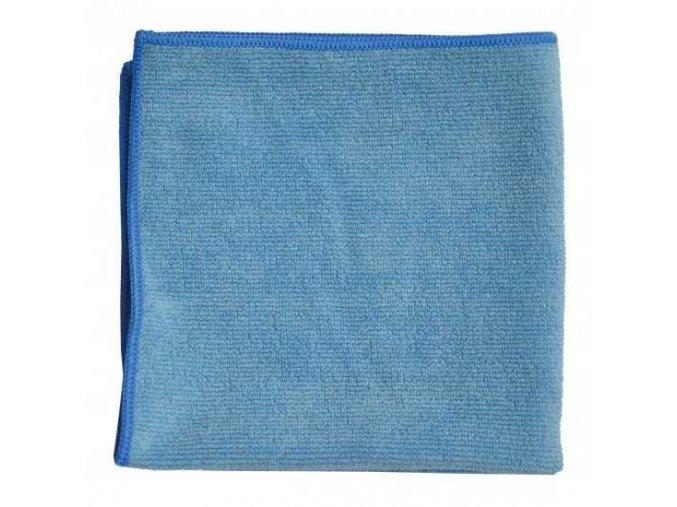 7524116 TASKI MyMicro modrá, 20ks