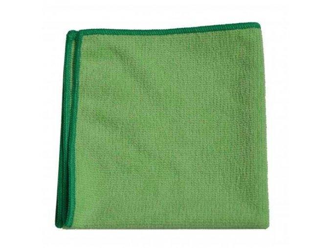 7524117 TASKI MyMicro zelená, 20ks
