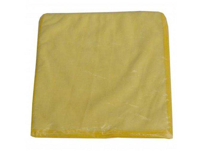 7524118 TASKI MyMicro žlutá, 20ks
