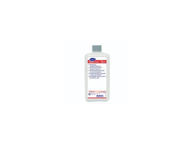 Soft Care Des E H5 (ophardt)