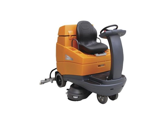 TASKI swingo 5000 Li Ion