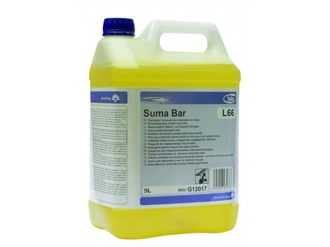 Suma Bar L66 5l VG12017