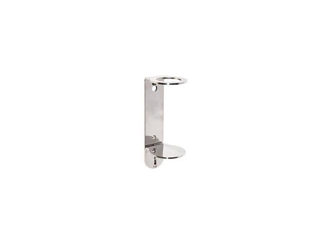 LAPE Collection Single Bracket 1pc
