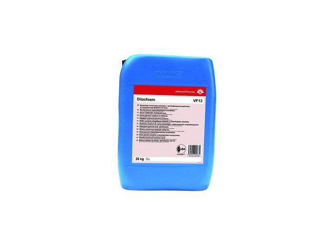 Dilacfoam VF13 26kg VG10219