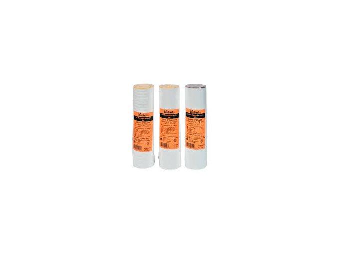 Vložka CF4 pro filtr FC300(hrubá)