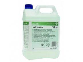 alcosan univerzalni dezinfekcni prostredek bezoplachovy