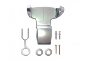 Soft Care Bracket Kit