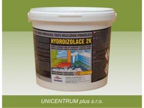 HYDROIZOLACE 2K