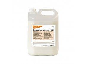 suma carbon remover k21