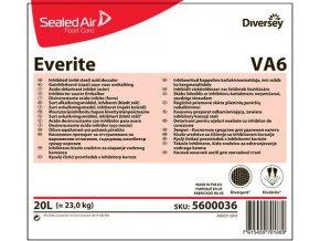 Everite VA6