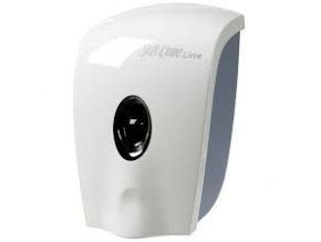 SoftCare Line Soap Dispenser