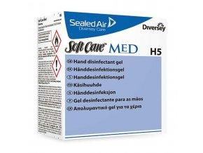 sandez.cz sftcare med