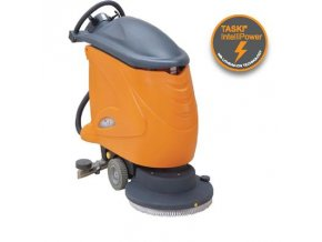 TASKI swingo 855 B Power Li Ion 100 (Long Range)