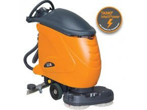 TASKI swingo 955 B Power Li Ion 100 (Long Range)