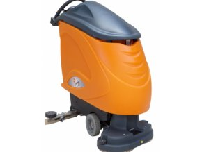 TASKI swingo 1255 B Power Li Ion 100