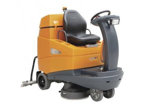 TASKI swingo 4000 Li Ion