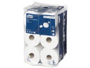 Tork SmartOne toaletní papír
