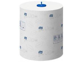 290067 Tork trhací ručníky MATIC