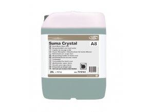 suma crystal