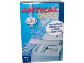 antical