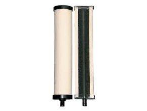 Vložka 1M pro filtr FC000