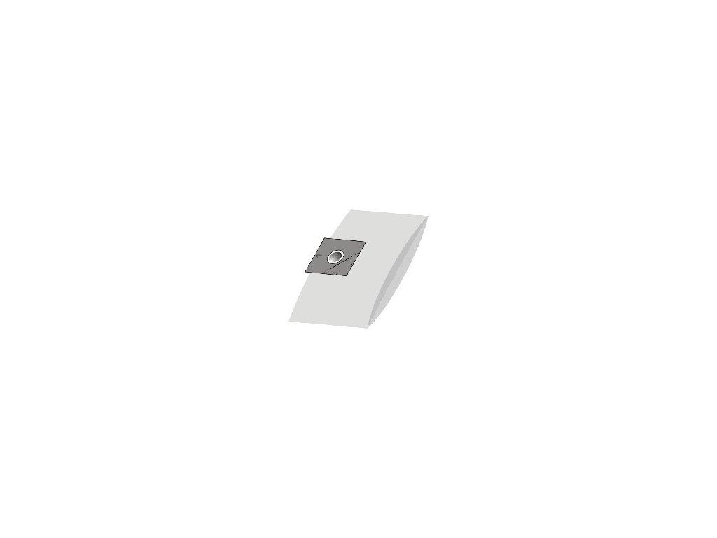 LG sáčky 326 5+1 (do V2600)