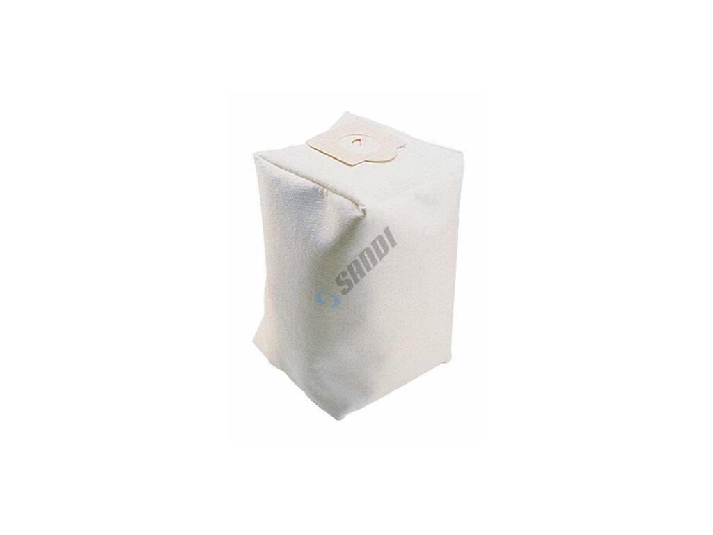 AXPIR Filtrační vak 12l do vysavače