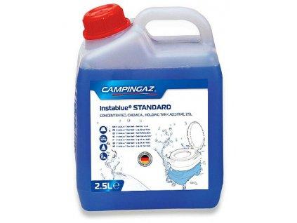 Desinfekční prostředek pro chemické WC INSTABLUE STANDART 2,5 l CAMPINGAZ 2000031966