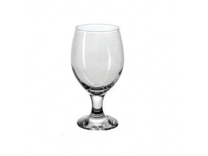 PGX 2005 341 Misket sklo na pivo 7 cm